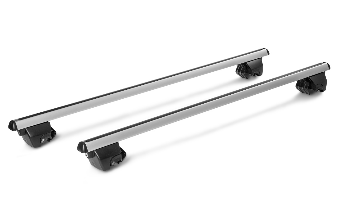 40% OFF Roof Bars